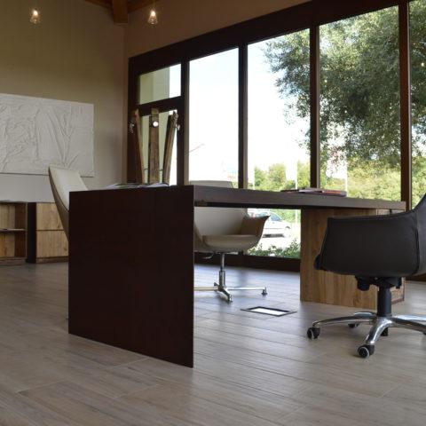 Office R. | Valeggio sul Mincio