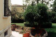 Villa G. | Isola della Scala