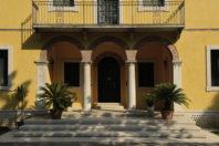 Villa T. | Bovolone