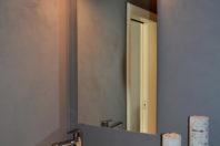 Apartment R. | Verona