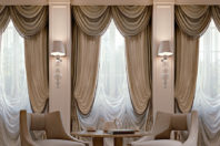 SUITE M. | Moscow