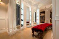 Suite S. | Milano