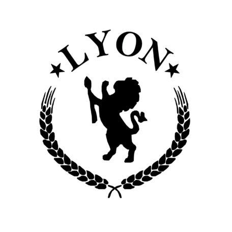 logobrand-design