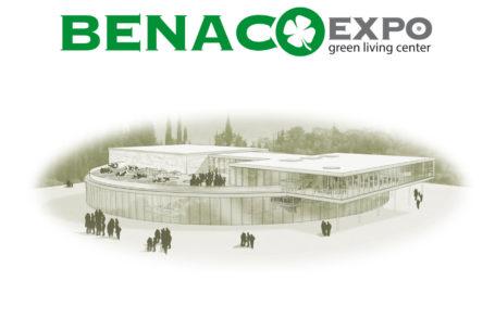 BENACO EXPO | Cavaion Veronese